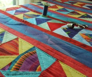 quilt-lines